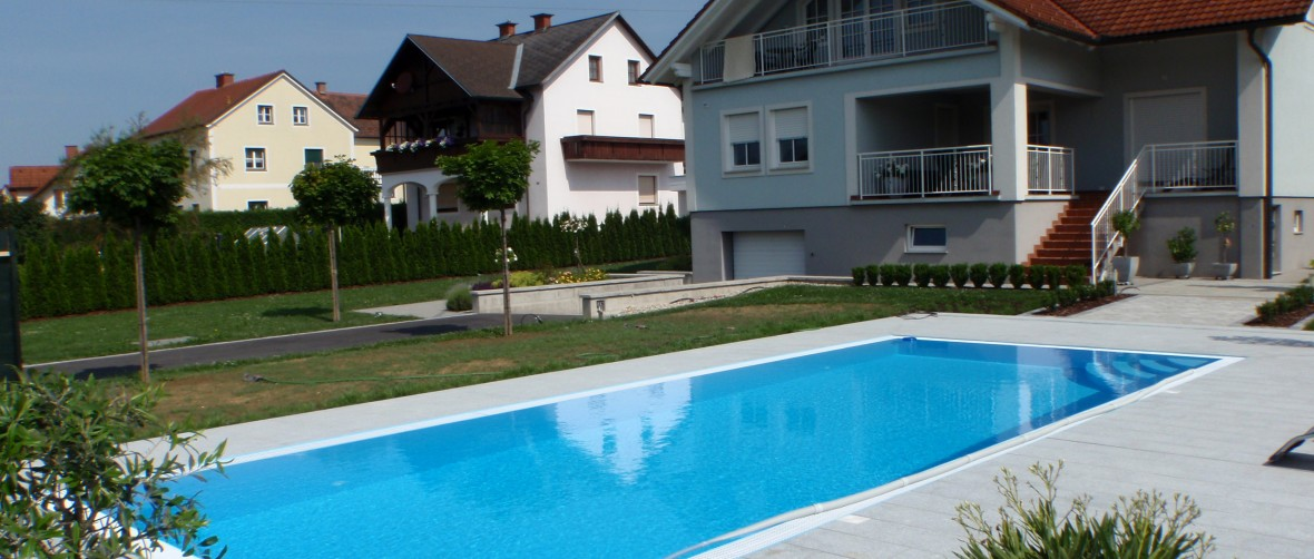 skimmer oder berlaufbecken 123swimmingpool swimmingpool selbst bauen der blog. Black Bedroom Furniture Sets. Home Design Ideas