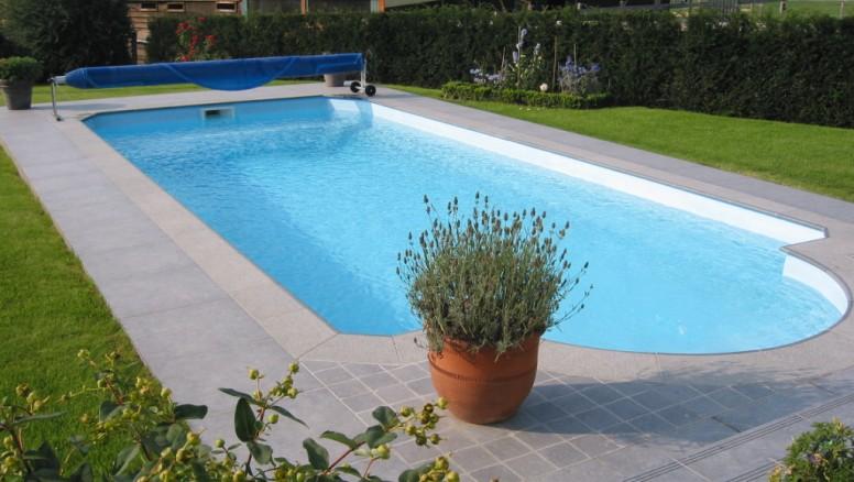 Individuelle traumpools zum selbstbau 123swimmingpool for Piscine badeparadies