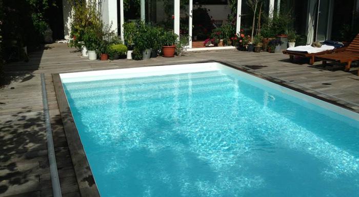 Bauen sie ihren traumpool selbst 123swimmingpool for Fertigbecken pool