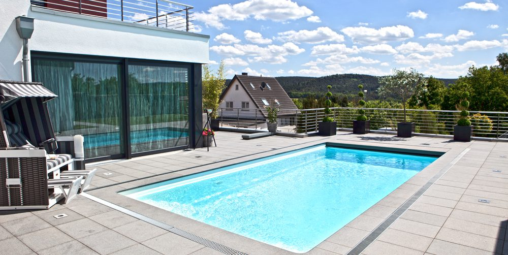 bekommen alle gfk pools osmose 123swimmingpool swimmingpool selbst bauen der blog. Black Bedroom Furniture Sets. Home Design Ideas
