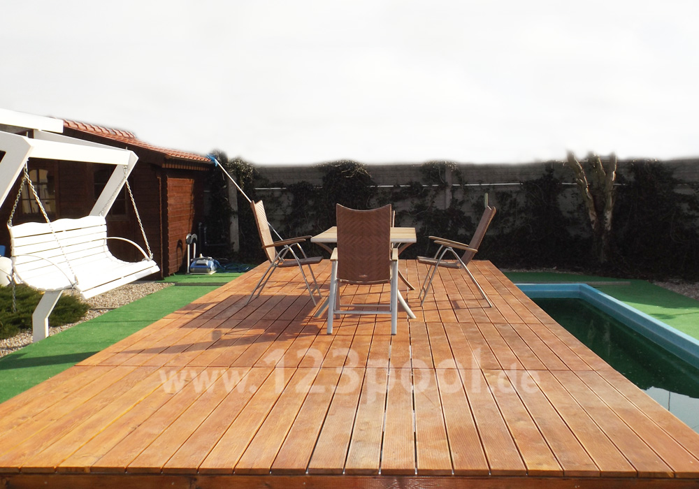 poolabdeckungen 123swimmingpool swimmingpool selbst bauen der blog. Black Bedroom Furniture Sets. Home Design Ideas