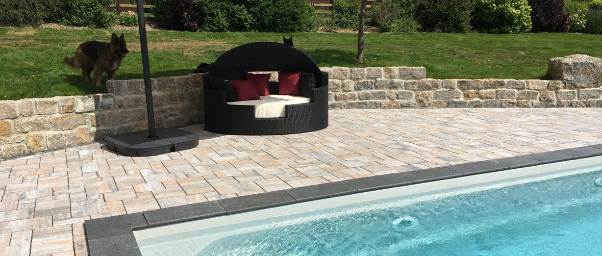 hilfe das poolwasser ist gr n 123swimmingpool swimmingpool selbst bauen der blog. Black Bedroom Furniture Sets. Home Design Ideas