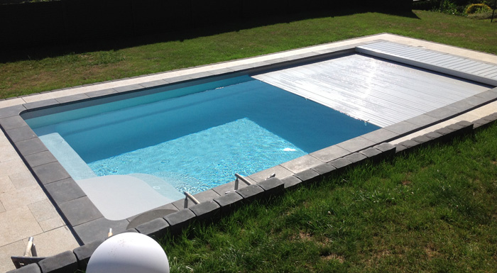 Mit Swimmingpools Geld verdienen - 123swimmingpool - Swimmingpool ...