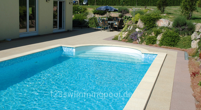 blog seite 2 von 4 123swimmingpool swimmingpool. Black Bedroom Furniture Sets. Home Design Ideas