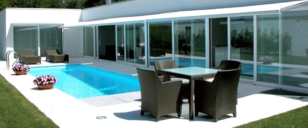 blog seite 3 von 4 123swimmingpool swimmingpool selbst bauen der blog. Black Bedroom Furniture Sets. Home Design Ideas