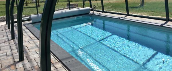 gfk pools wie und woran erkennt man qualit t 123swimmingpool swimmingpool selbst bauen. Black Bedroom Furniture Sets. Home Design Ideas