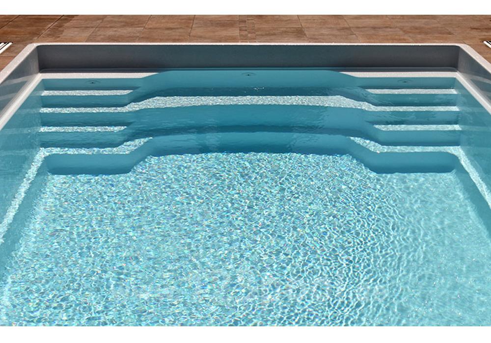 Gfk Pools Wie Und Woran Erkennt Man Qualität 123swimmingpool