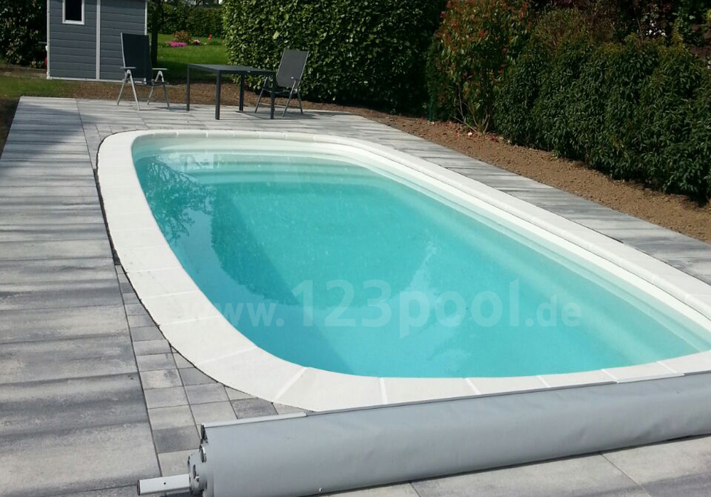 s 720 ein gfk pool stellt sich vor 123swimmingpool. Black Bedroom Furniture Sets. Home Design Ideas