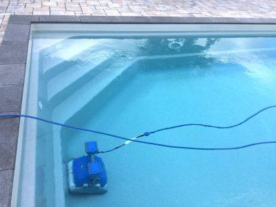 Reinigungsroboter_Dolphin_Supreme_M400