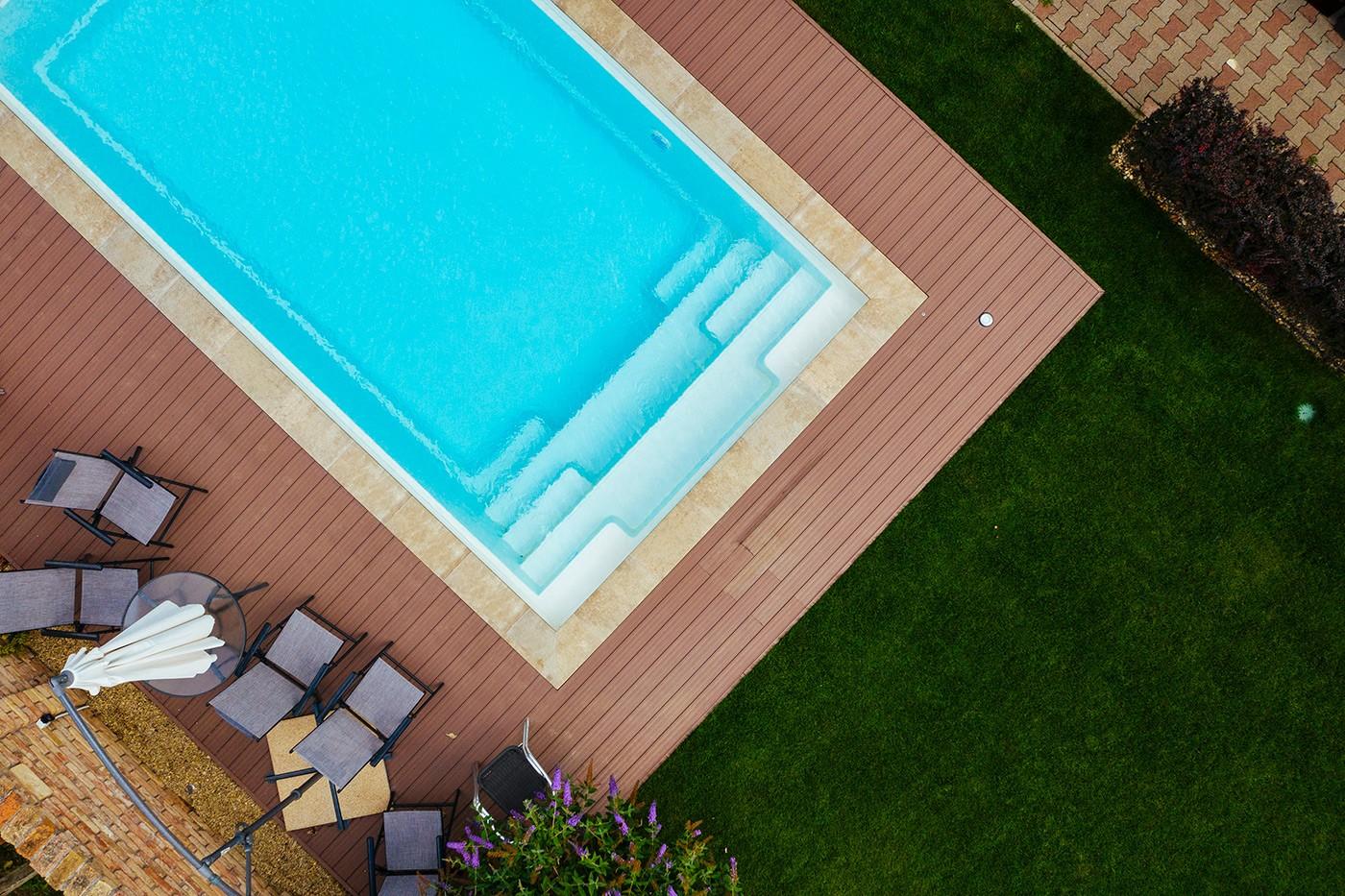 GFK-Pool MINERVA