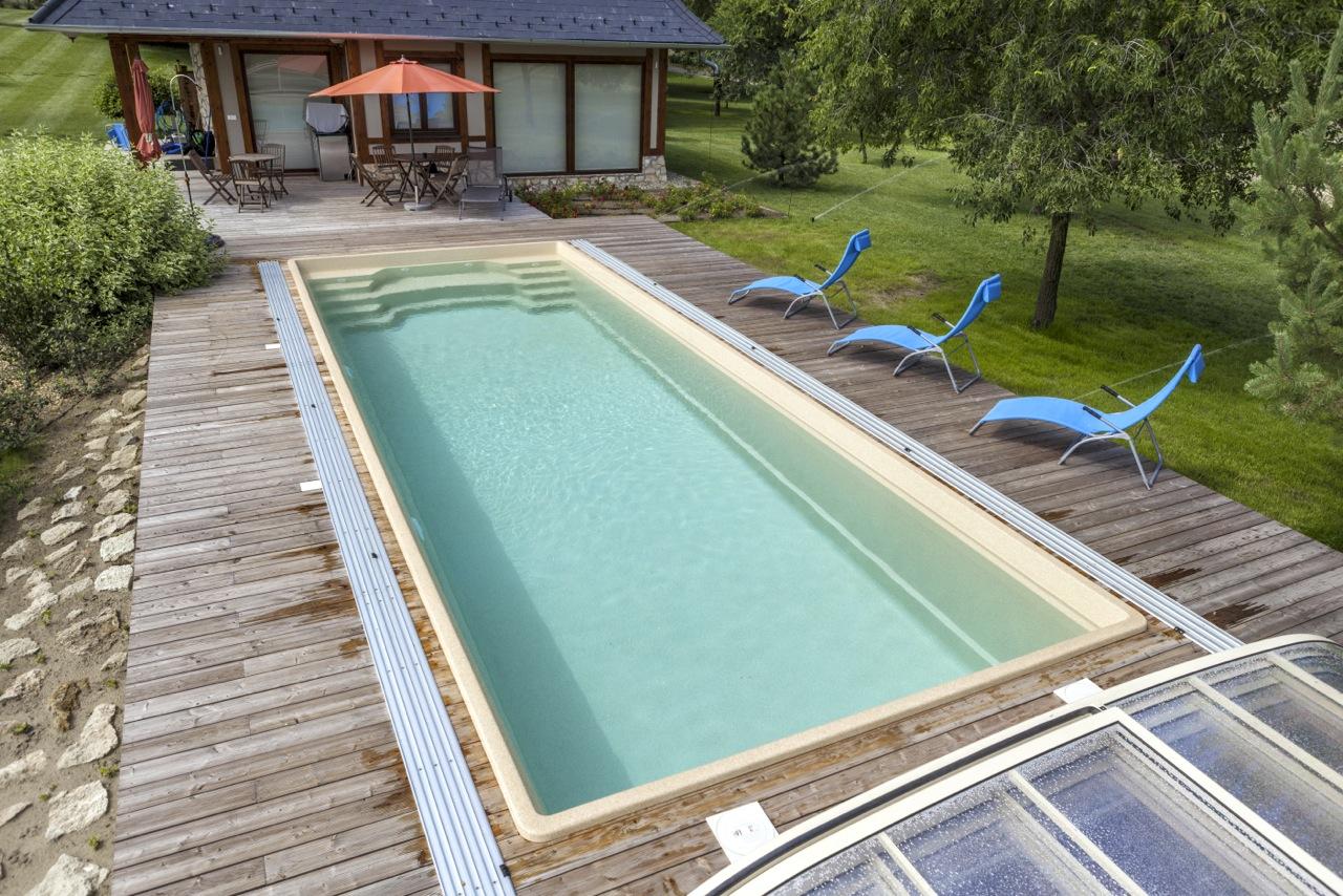 GFK-Pool ERATO